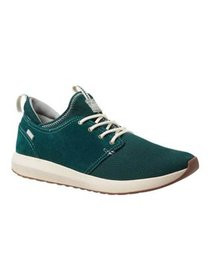 Men's Reef Cruiser Sneaker