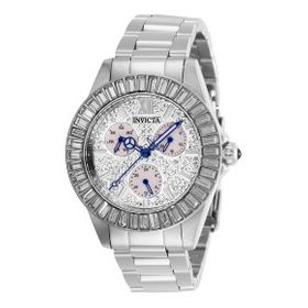 Invicta Angel IN-28445 Women's Watch