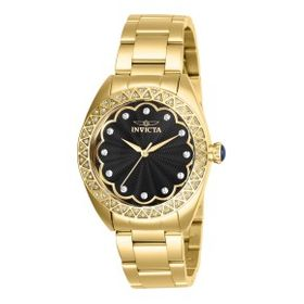Invicta Wildflower IN-28831 Women's Watch