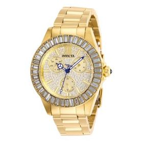 Invicta Angel IN-28448 Women's Watch