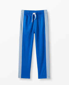 Hanna Andersson Active Mesh Pants