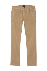 PAIGE Federal Slim Straight Jeans