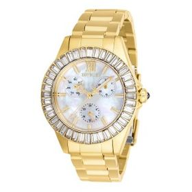 Invicta Angel IN-28452 Women's Watch
