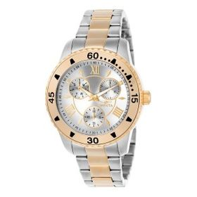 Invicta Angel IN-21771 Women's Watch