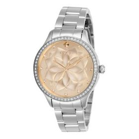 Invicta Wildflower IN-28053 Women's Watch