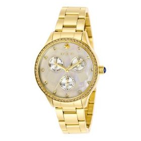 Invicta Wildflower IN-29093 Women's Watch