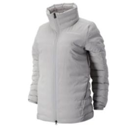 New balance Women's Sport Style Synth Jacket