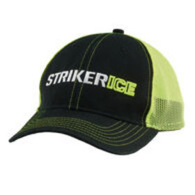 Striker ICE Men's Outlaw Cap $21.84$22.99Save $1.1