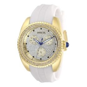 Invicta Angel IN-28484 Women's Watch