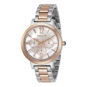 Invicta Angel IN-31087 Women's Watch