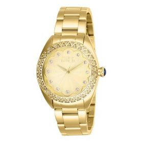 Invicta Wildflower IN-28826 Women's Watch
