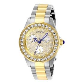 Invicta Angel IN-28458 Women's Watch