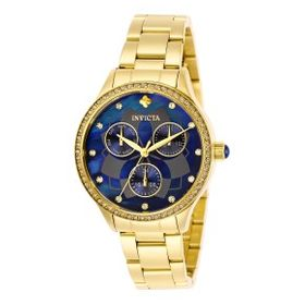 Invicta Wildflower IN-29095 Women's Watch