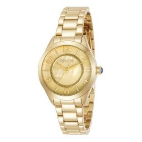 Invicta Angel IN-31105 Women's Watch