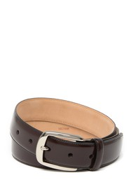 Trafalgar Leather Victor Brush-Off Belt