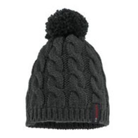 Striker ICE Women's Cable-Knit Hat $23.74$24.99Sav