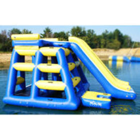 Rave Power Tower $11,399.99$11,999.99Save $600.00(