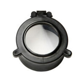 Butler Creek Blizzard Flip-Open Clear Scope Lens C