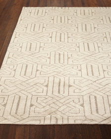 Exquisite Rugs Northpointe Rug 9' x 12'