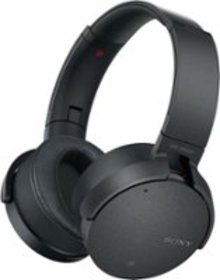 Sony - XB950N1 Extra Bass Wireless Noise Cancellin