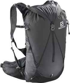 Salomon Out Day 20+4 Pack
