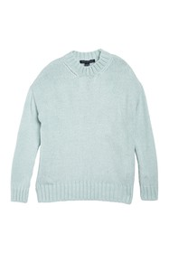 French Connection Snuggle Dolman Sweater