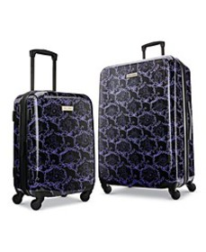 Disney Hardside Luggage Collection