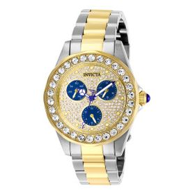 Invicta Angel 28460 Women's Watch