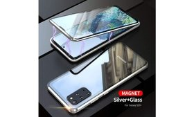 Samsung Galaxy S20, S20 Plus or S20 Ultra Magnetic