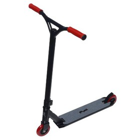 Royal Scooters Guard II Durable High-Performance F
