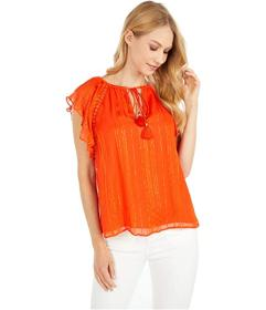 RAMY BROOK Franky Top