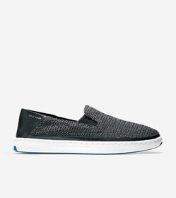 Cole Haan Cloudfeel Slip-On Loafer