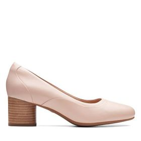 Clarks Un Cosmo Step