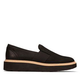 Clarks Trace Easy