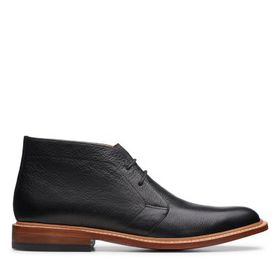 Clarks No16 Soft Boot