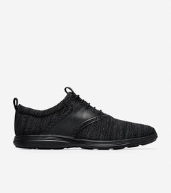 Cole Haan Grand Tour Oxford