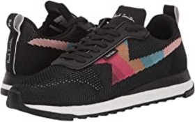 Paul Smith Recycled Knit Rocket Sneaker