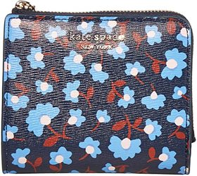 Kate Spade New York Spencer Party Floral Small Bif