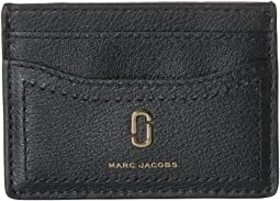 Marc Jacobs Card Case