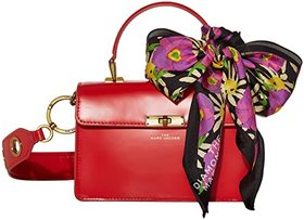 Marc Jacobs The Downtown