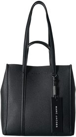 Marc Jacobs The Tag Tote 27
