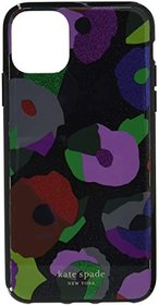 Kate Spade New York Glitter Floral Collage Phone C