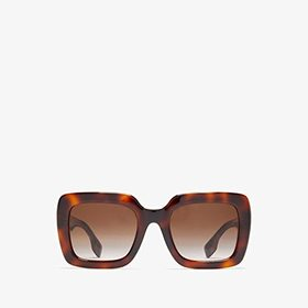 Burberry 0BE4284