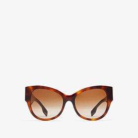 Burberry 0BE4294