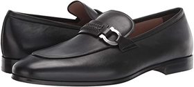 Salvatore Ferragamo Sidney Loafer