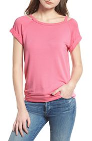 Bailey 44 Forget Me Not Top