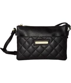 Juicy Couture Crown Royal Mid Crossbody