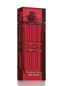 Elizabeth Arden Red Door Eau de Parfum Spray Natur