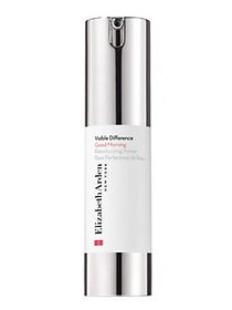 Elizabeth Arden Visible Difference Good Morning Re