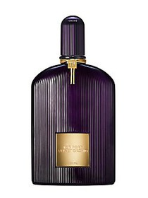 Tom Ford Velvet Orchid Eau De Parfum NO COLOR